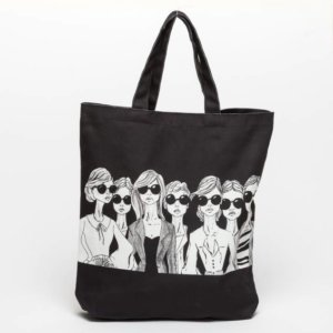 alışveriş çanta 60 (1)