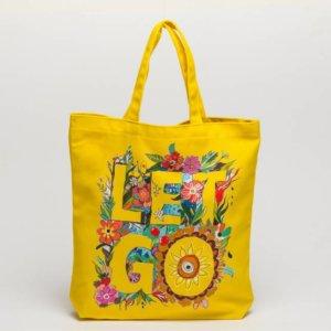 alışveriş çanta 60 (2)