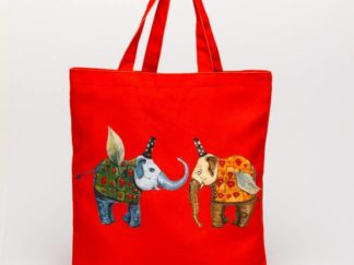 Alışveriş Çanta