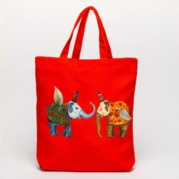 alışveriş çanta 60 (3)