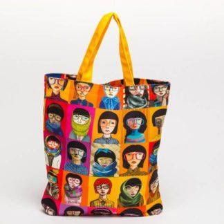 alışveriş çanta 60 (4)