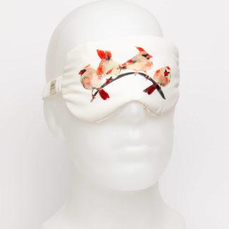 Uyku Maskeleri