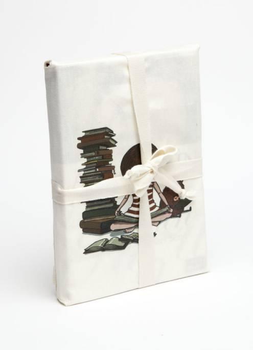 kitap kılıfı 12 (5)