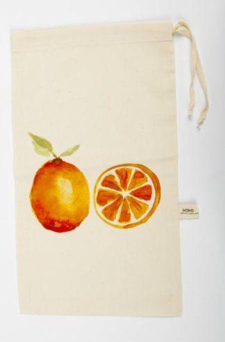 Meyve - Sebze Torbaları