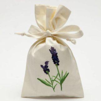 minik hediye torbası 7 (1)