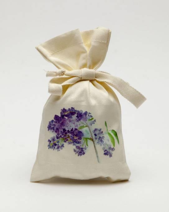 minik hediye torbası 7 (2)